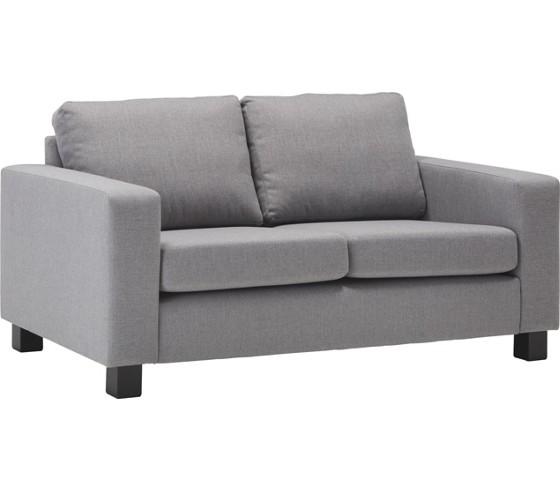 zweisitzer reno sofas wohnen produkte. Black Bedroom Furniture Sets. Home Design Ideas
