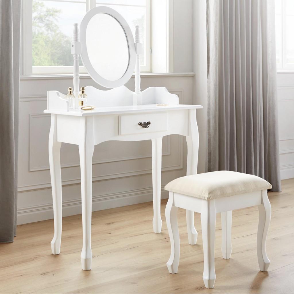 56 sparen schminktisch nina von m max nur 79 cherry m bel. Black Bedroom Furniture Sets. Home Design Ideas