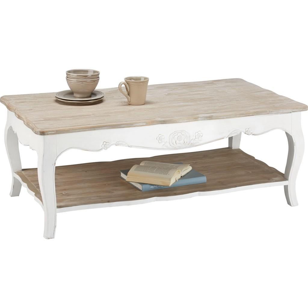 vintage couchtisch im online shop kaufen vintage 101. Black Bedroom Furniture Sets. Home Design Ideas