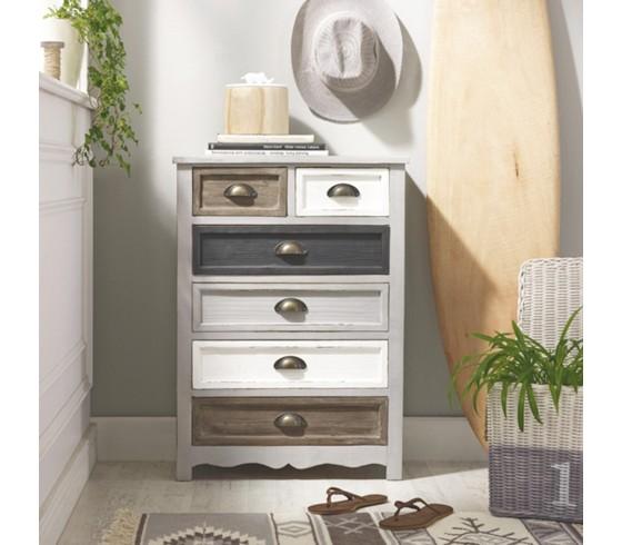 yarial.com = wohnzimmer braun weiß lila ~ interessante ideen für ... - Wohnzimmer Braun Weis Grau