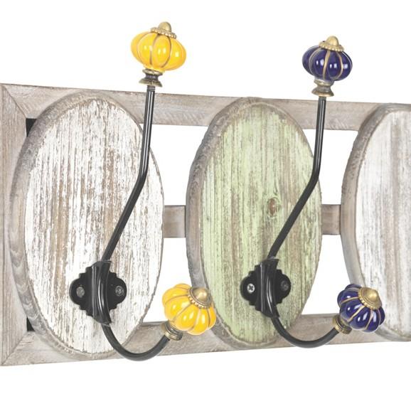 wandgarderobe anna garderoben vorzimmerm bel b ro vorzimmer produkte. Black Bedroom Furniture Sets. Home Design Ideas