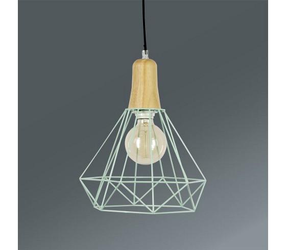 h ngeleuchte akira 40 watt h ngeleuchten beleuchtung produkte. Black Bedroom Furniture Sets. Home Design Ideas