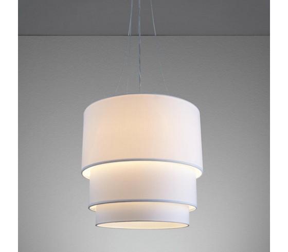 h ngeleuchte jenny h ngeleuchten beleuchtung produkte. Black Bedroom Furniture Sets. Home Design Ideas