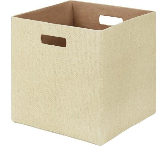 aufbewahrungsbox bobby aufbewahrungsboxen aufbewahrung k rbe dekoration produkte. Black Bedroom Furniture Sets. Home Design Ideas