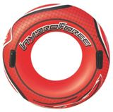 WASSERSPAR-HANDBRAUSE AQUA 2 SAVE (000054004501, image/jpeg)