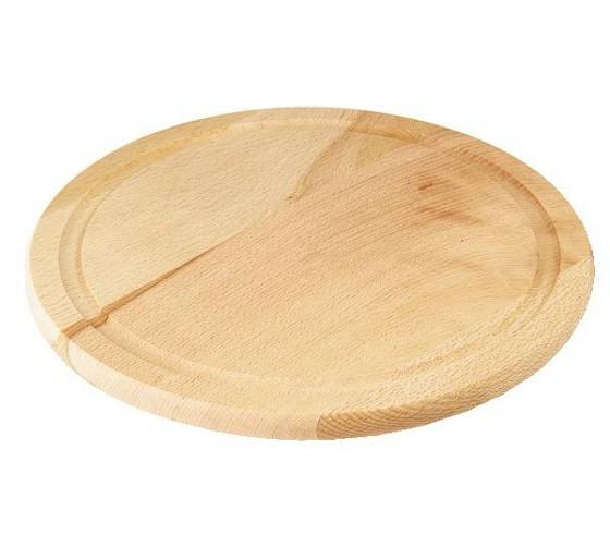 vesperbrett bruno schneidebretter k chenutensilien haushaltswaren produkte. Black Bedroom Furniture Sets. Home Design Ideas