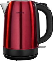 Philips Wasserkocher Hd9322/33 (null, image/jpeg)