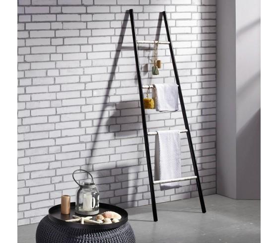 dekoleiter dandy dekoobjekte wohnaccessoires dekoration produkte. Black Bedroom Furniture Sets. Home Design Ideas
