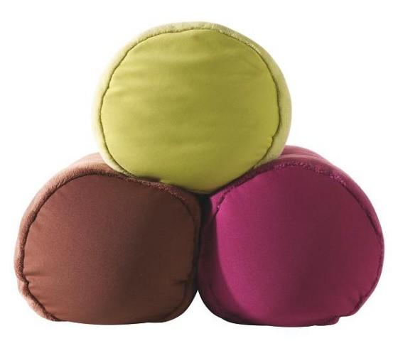 nackenrolle relax einziehdecken kopfkissen schlaftextilien heimtextilien teppiche. Black Bedroom Furniture Sets. Home Design Ideas