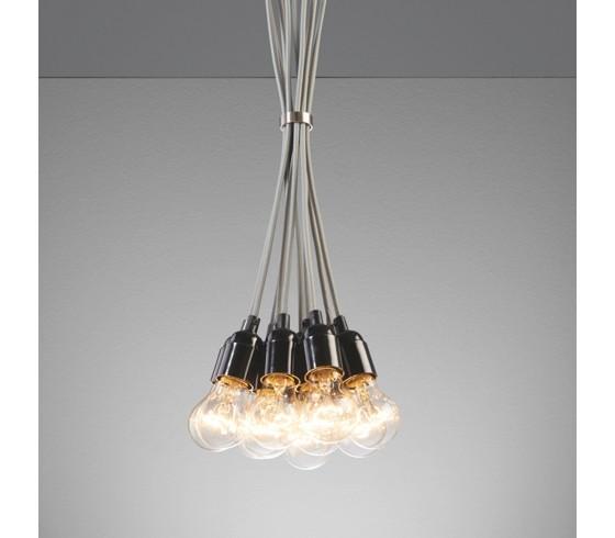 h ngeleuchte padua h ngeleuchten beleuchtung produkte. Black Bedroom Furniture Sets. Home Design Ideas
