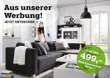 Bild null (image/png)