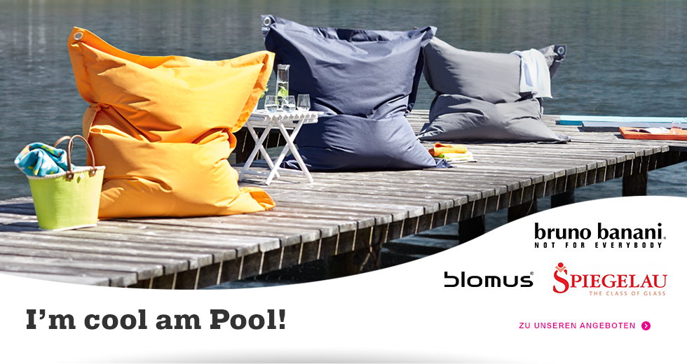 Bild billboards_cool_am_pool.png (image/png)