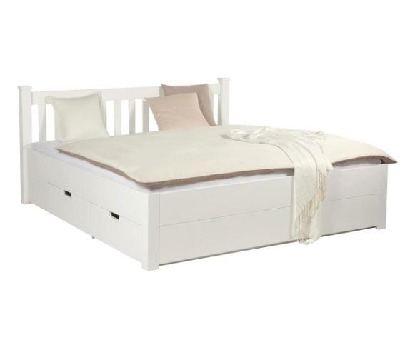 bett lyon betten produkte. Black Bedroom Furniture Sets. Home Design Ideas