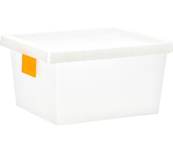 box mit deckel mathias aufbewahrungsboxen aufbewahrung k rbe dekoration produkte. Black Bedroom Furniture Sets. Home Design Ideas