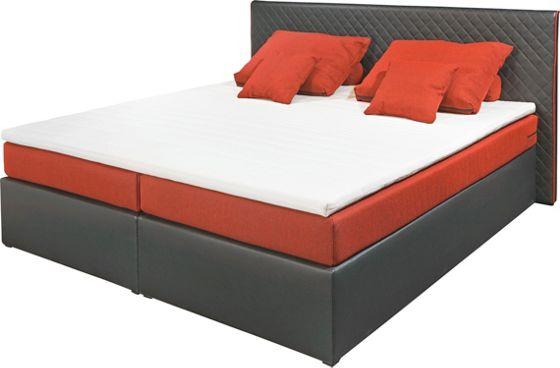 Ikea Betten Boxspring ist nett stil für ihr haus design ideen