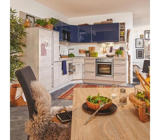 k chenm bel einzeln zusammenstellen inneneinrichtung und. Black Bedroom Furniture Sets. Home Design Ideas