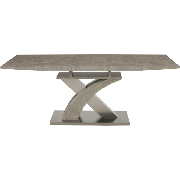 Esstisch in betonoptik online kaufen m max for Lutz tische