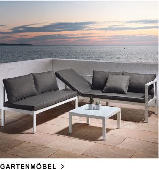m max online shop gutschein freenet tv gutschein einl sen. Black Bedroom Furniture Sets. Home Design Ideas