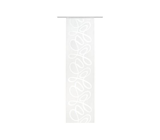 fl chenvorhang bella fl chenvorh nge vorh nge rollos produkte. Black Bedroom Furniture Sets. Home Design Ideas