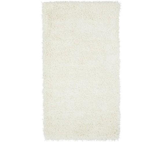 hochflorteppich lambada teppiche teppiche fu matten heimtextilien teppiche produkte. Black Bedroom Furniture Sets. Home Design Ideas