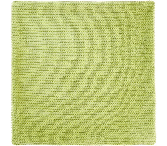 kissenh lle maxima ca 50x50cm kissen wohntextilien heimtextilien teppiche produkte. Black Bedroom Furniture Sets. Home Design Ideas
