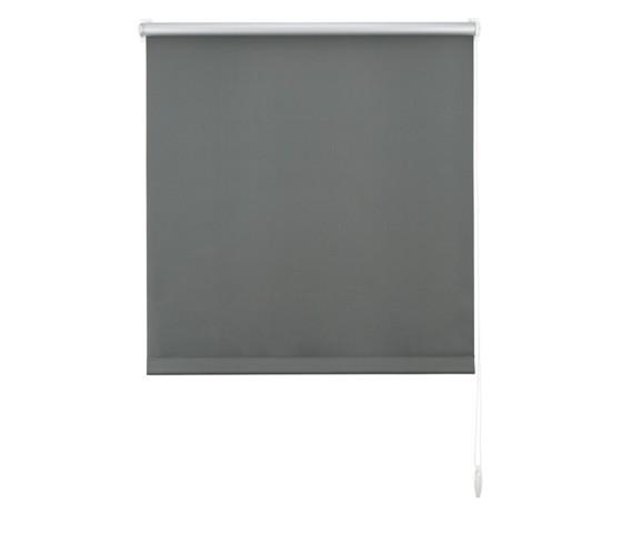 klemmrollo thermo rollos jalousien vorh nge heimtextilien teppiche produkte. Black Bedroom Furniture Sets. Home Design Ideas
