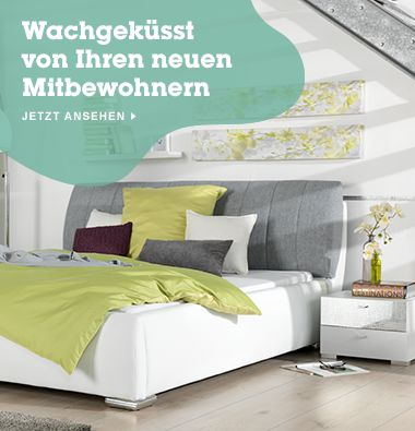 Bild NF2_AT_schlafen_N0On.png (image/png)
