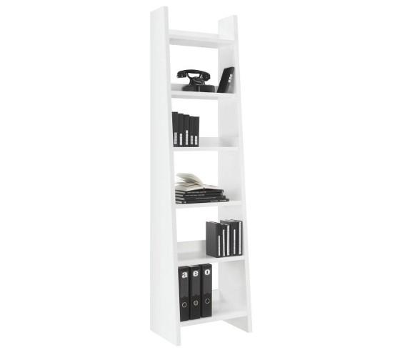 regal pisa regale produkte. Black Bedroom Furniture Sets. Home Design Ideas