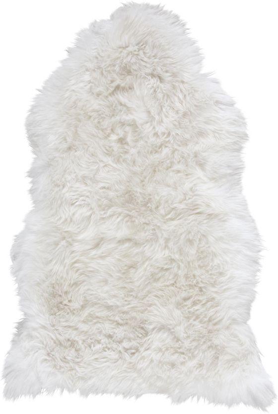 Schaffell Lea 95×60 cm  Teppiche  Teppiche & Fußmatten