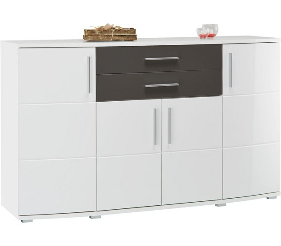 Sideboard jam m max interessante ideen f r for Sideboard jam