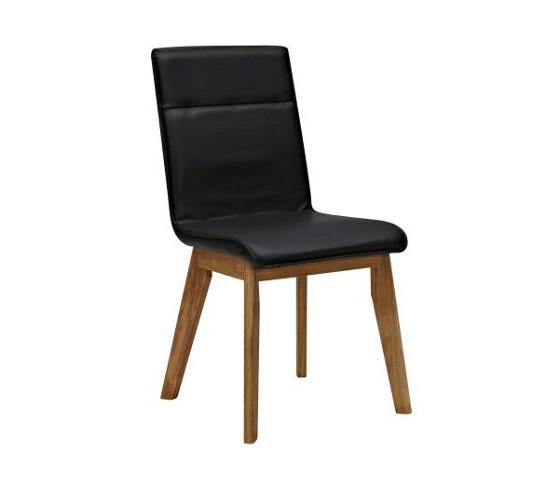 stuhl durham aus eiche st hle barhocker k chen esszimmer produkte. Black Bedroom Furniture Sets. Home Design Ideas