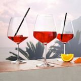 Vivo Cocktailglas Vivo Voice Basic 4-er Set (null, image/jpeg)