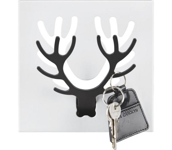 wandgarderobe rudolf 1 weiss garderoben vorzimmerm bel b ro vorzimmer produkte. Black Bedroom Furniture Sets. Home Design Ideas