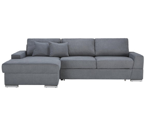 wohnlandschaft kuba polsterm bel wohnen produkte. Black Bedroom Furniture Sets. Home Design Ideas