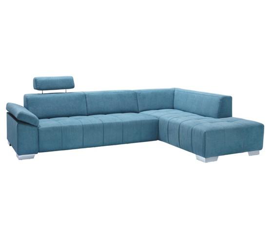 wohnlandschaft liliental sofas produkte. Black Bedroom Furniture Sets. Home Design Ideas