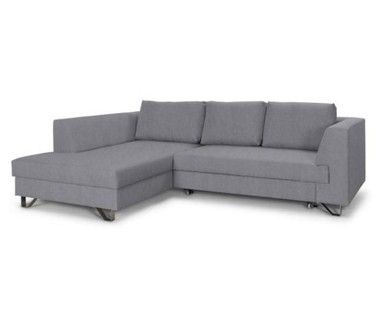 wohnlandschaft mohito polsterm bel wohnen produkte. Black Bedroom Furniture Sets. Home Design Ideas