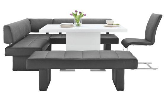 Küche : eckbank küche grau Eckbank Küche . Eckbank Küche Grau' Küches