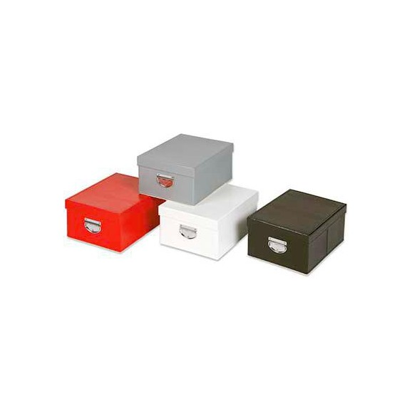 aufbewahrungsbox willi online kaufen m max. Black Bedroom Furniture Sets. Home Design Ideas