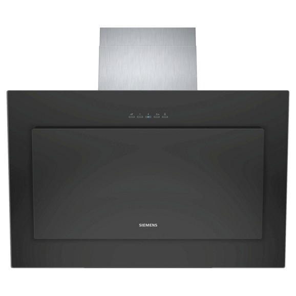 Dunstabzugshaube Siemens Lc86ka670 online kaufen mömax