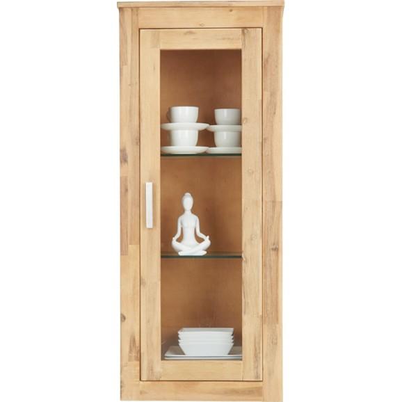 h ngeelement aus akazie online kaufen m max. Black Bedroom Furniture Sets. Home Design Ideas
