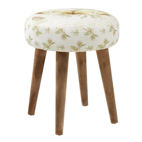 hocker aus tanne online kaufen m max. Black Bedroom Furniture Sets. Home Design Ideas
