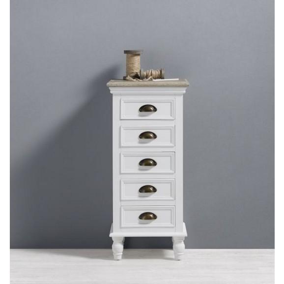 kommode antik wei produktsuche. Black Bedroom Furniture Sets. Home Design Ideas