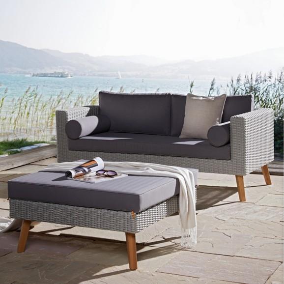 outdoorsofa vittorio online kaufen m max. Black Bedroom Furniture Sets. Home Design Ideas