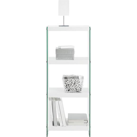 badezimmer regal glas inspiration f r die gestaltung der besten r ume. Black Bedroom Furniture Sets. Home Design Ideas