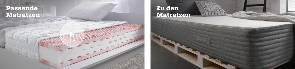 matratzen h rtegrad finden sie ihre ideale matratze m max. Black Bedroom Furniture Sets. Home Design Ideas