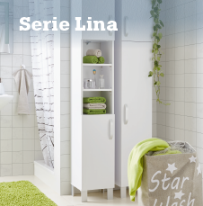 serie-lina