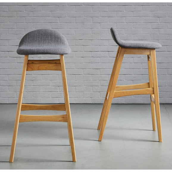 barhocker enzo online kaufen m max. Black Bedroom Furniture Sets. Home Design Ideas