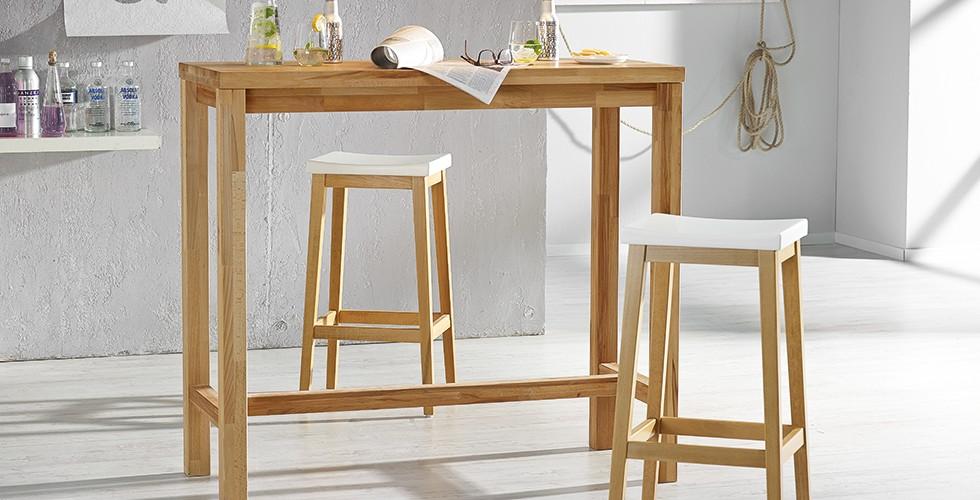 barhocker entdecken m max. Black Bedroom Furniture Sets. Home Design Ideas