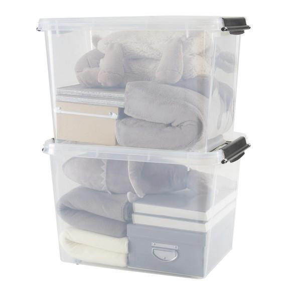 box mit deckel rudolf online kaufen m max. Black Bedroom Furniture Sets. Home Design Ideas