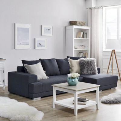 Wohndesign 2017 Cool Coole Dekoration Land Wohnzimmer Ideen At Antik Und Modern Top Full Size Of Modernen